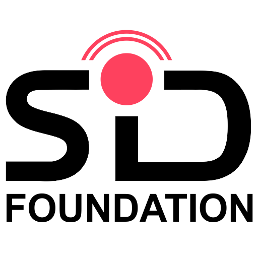 SID Foundation